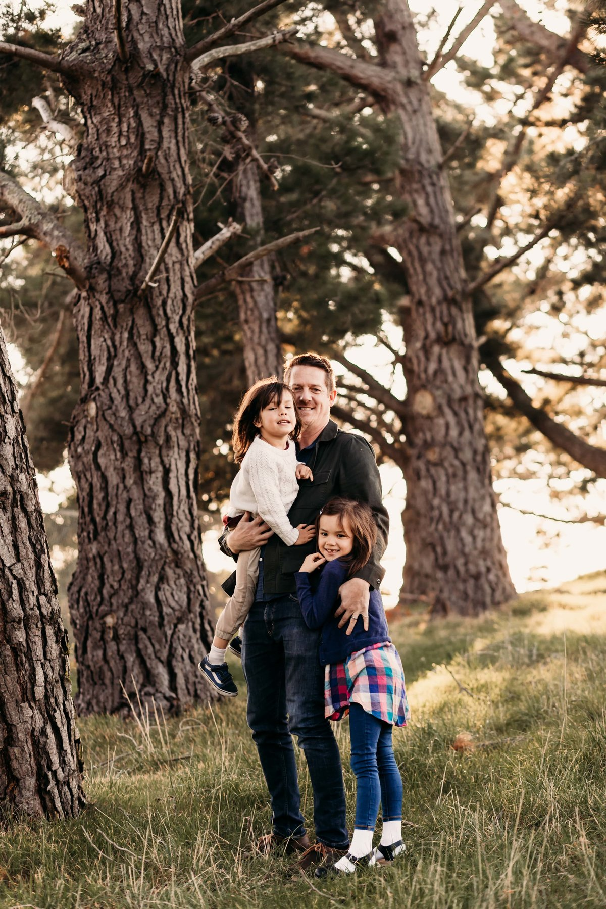 family-photographer-in-bay-area-ca-xilo-photography14
