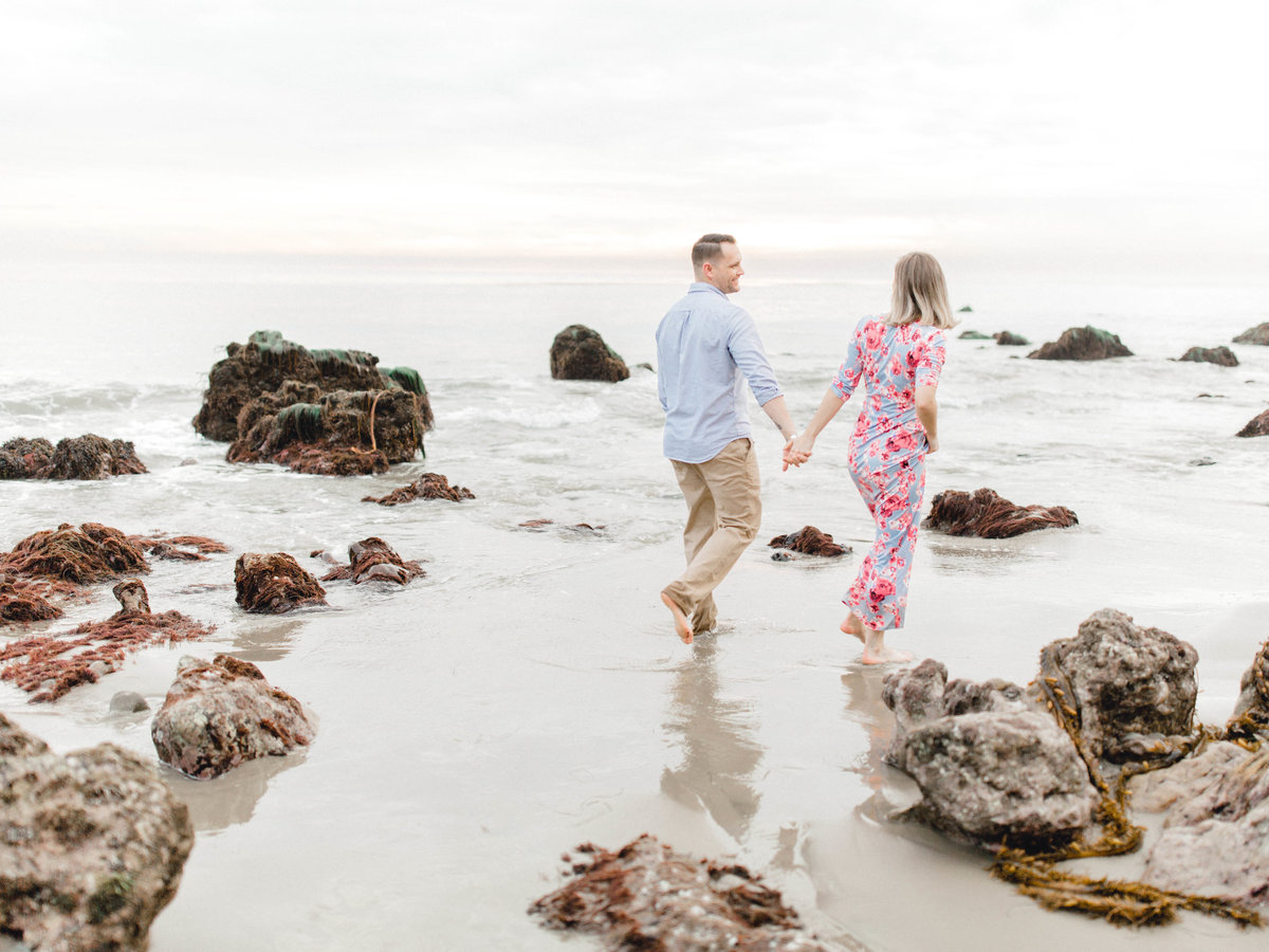 Babsie-Ly-Photography-fine-art-film-destination-engagement-photographer-malibu-el-matador-state-beach-2018-008