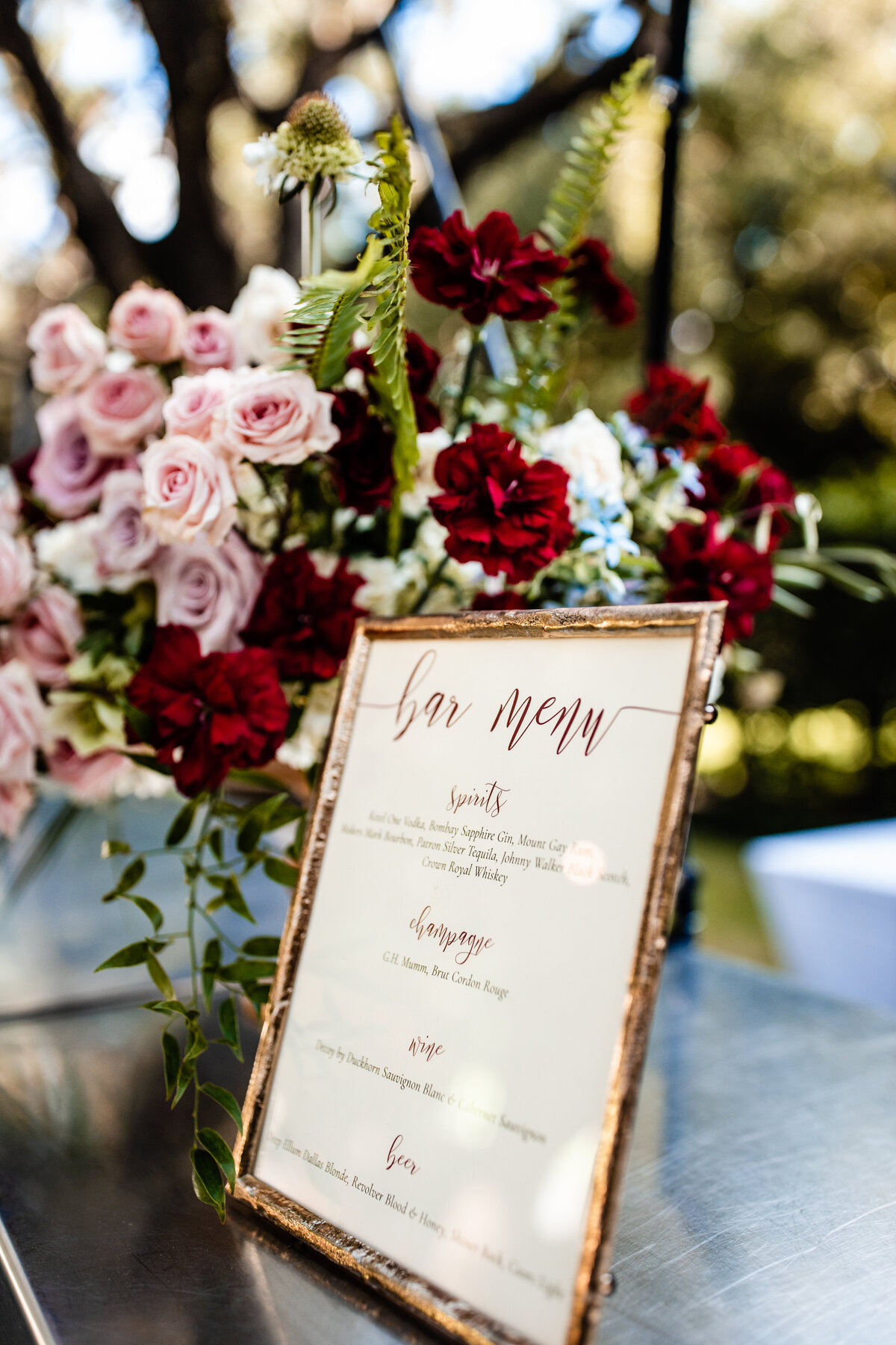 Simply Elegant Wedding Planning Group 77