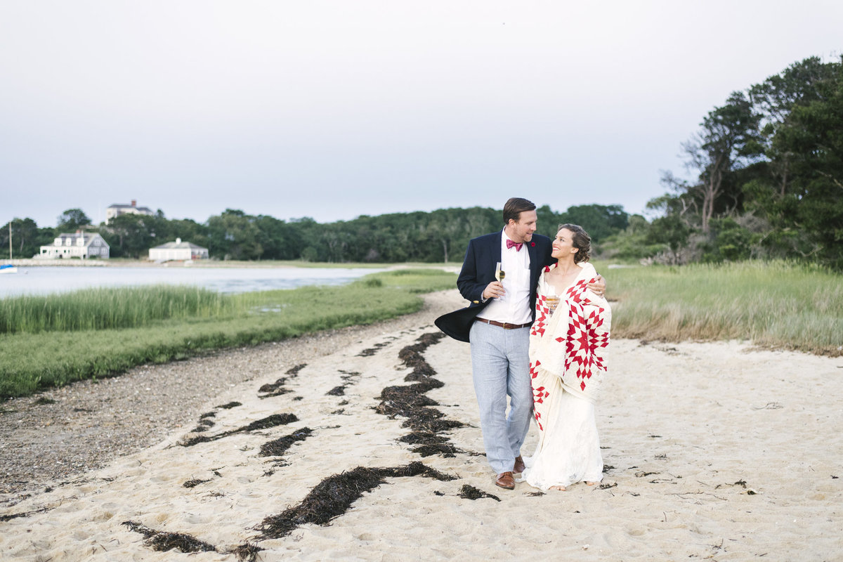 Monica-Relyea-Events-Alicia-King-Photography-Cape-Cod-Anniversary-Shoot-Wedding-Beach-Chatham-Nautical-Summer-Massachusetts130