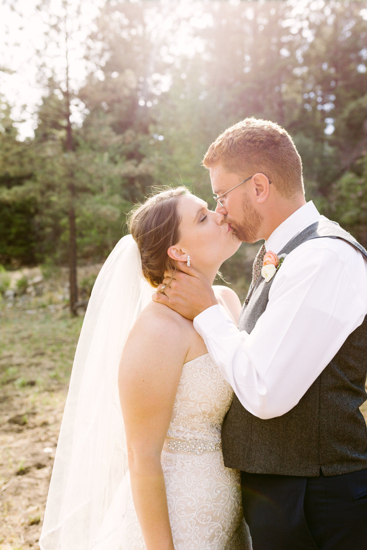 Albuquerque Outdoor Country Wedding Photographer_www.tylerbrooke.com_Kate Kauffman-1-27