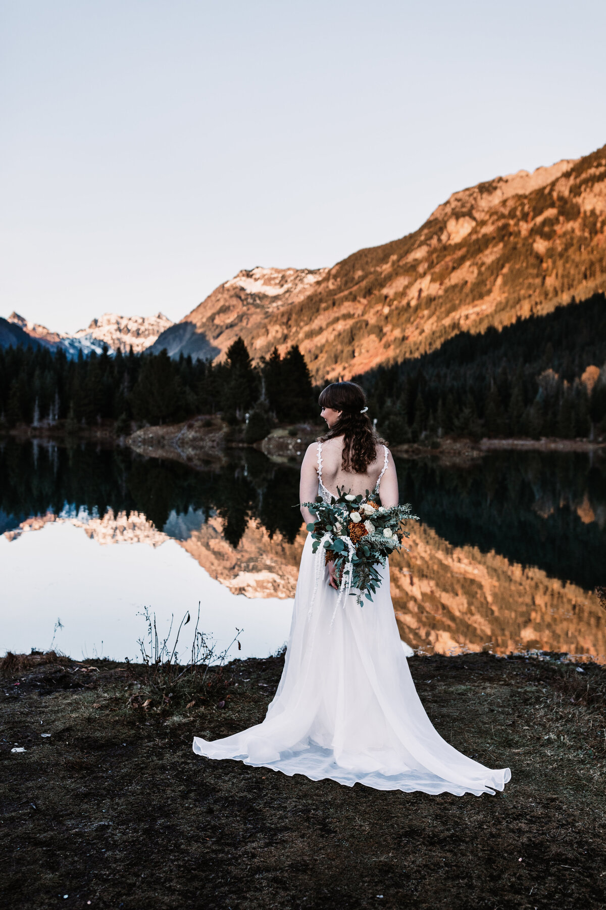 Oregon_elopement_Gold_Creek_pond_Adventure_wedding_photography (303 of 793)