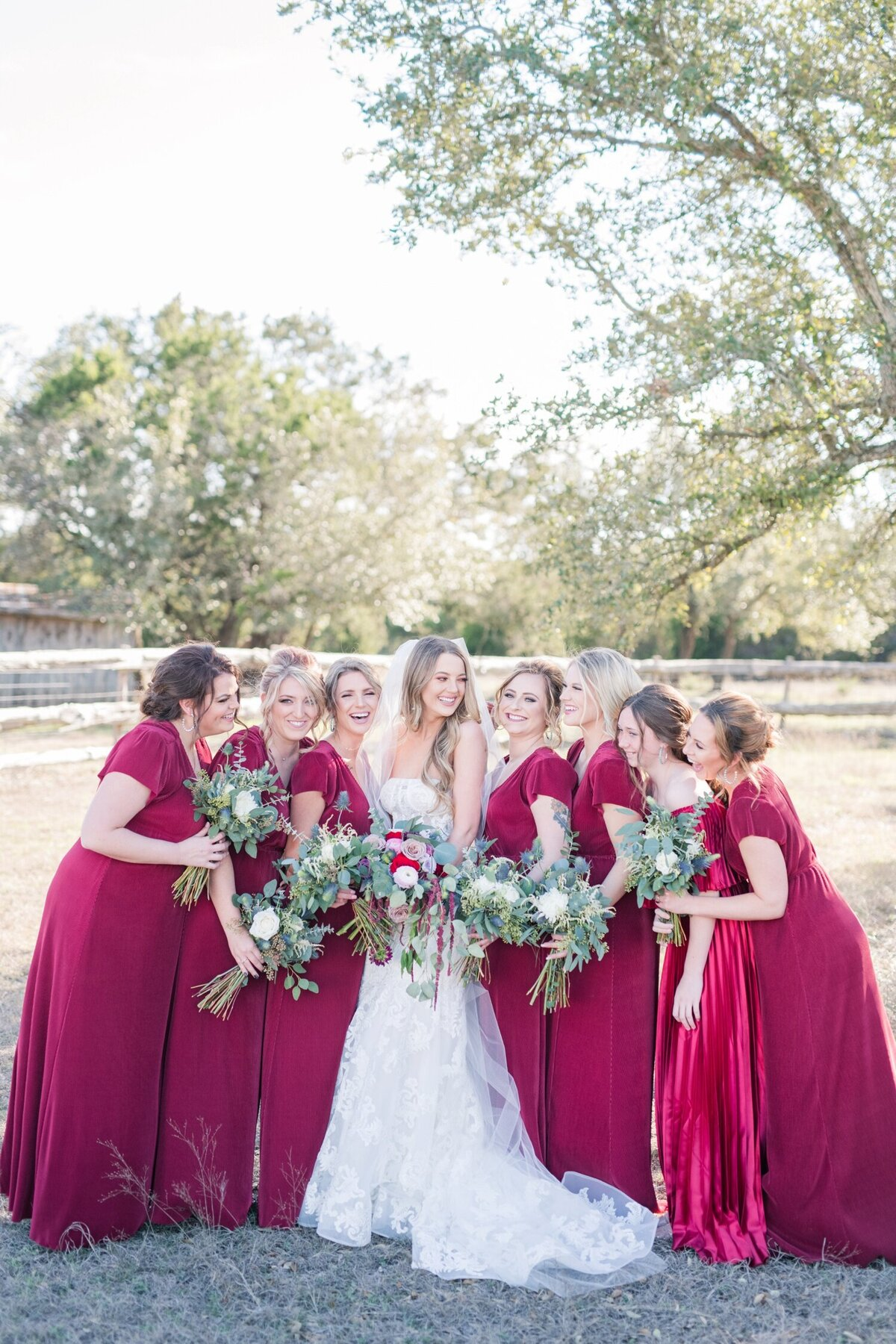 Twisted Ranch Wedding Photographer-148
