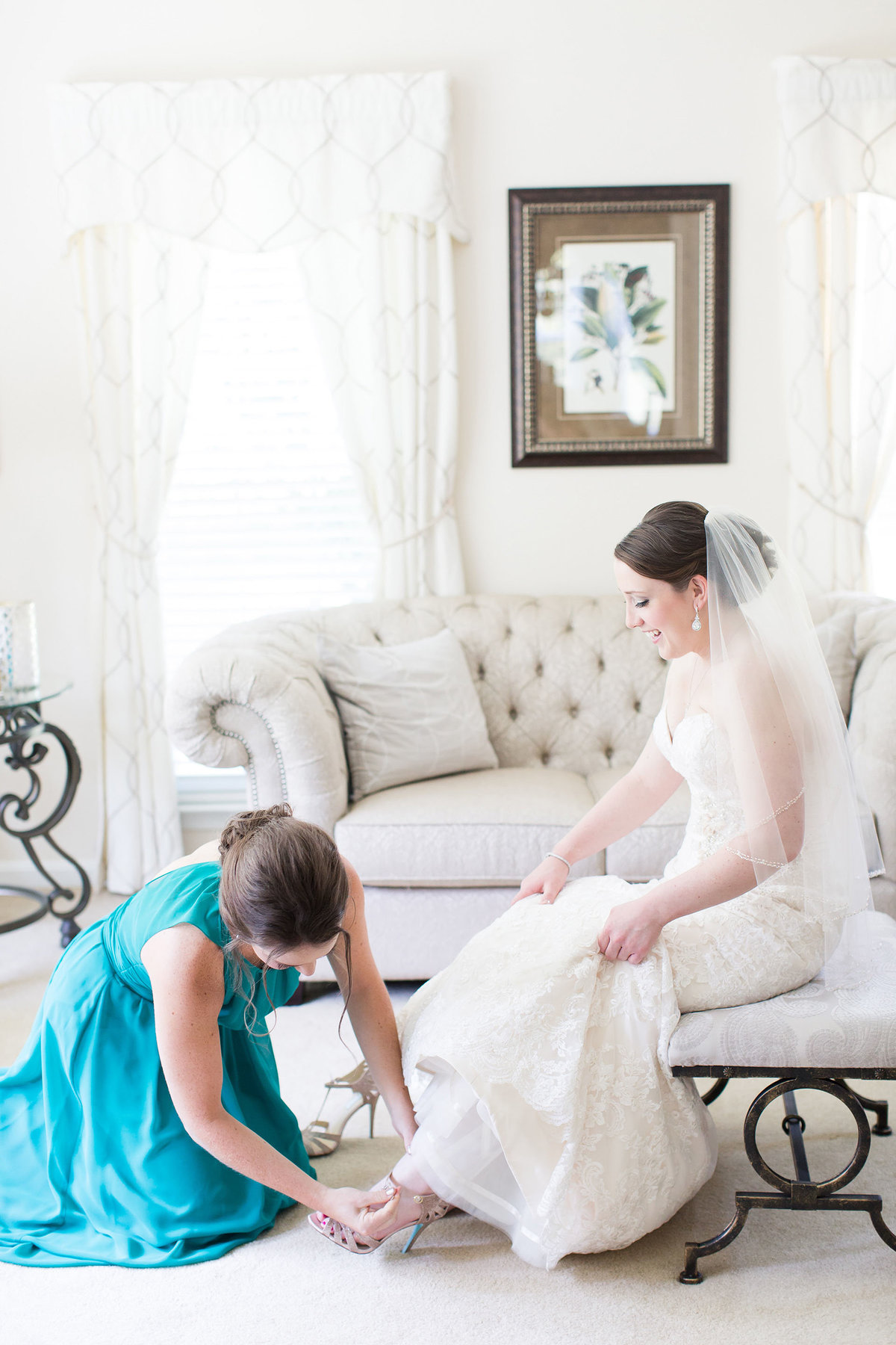 lancaster_pa_wedding_photographer_chris_and_kelly_011