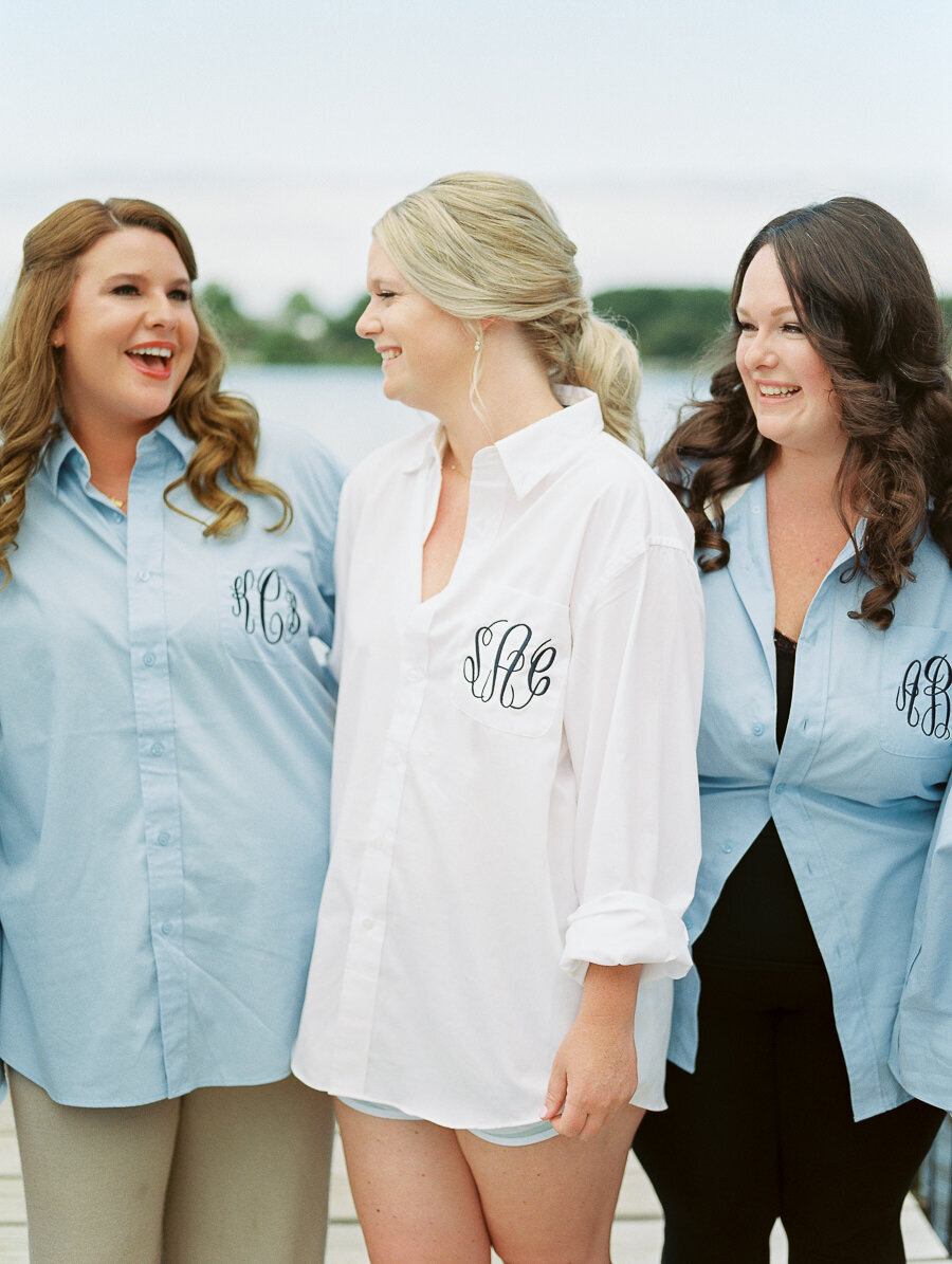Shelby_Ashen_Cove_Creek_Club_Stevensville_Maryland_Eastern_Shore_Wedding_Megan_Harris_Photography_-121