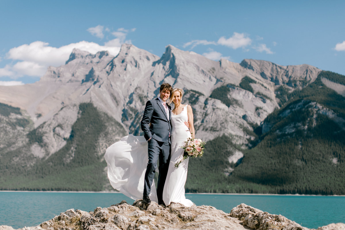 TheBanffSprings-61