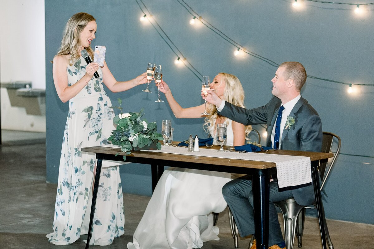 Warehouse-215-wedding-by-Leslie-Ann-Photography-00088