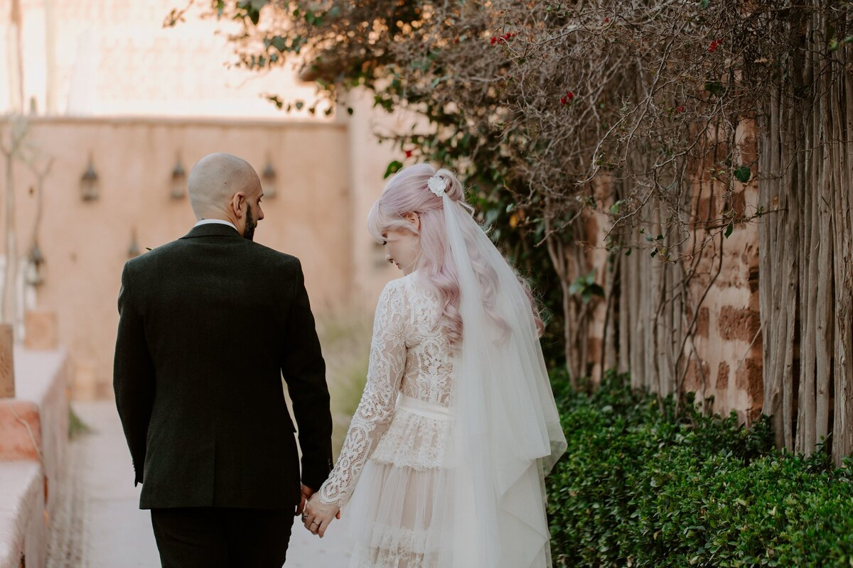 beldi-country-club-marrakech-wedding-phoebejanephotography-3