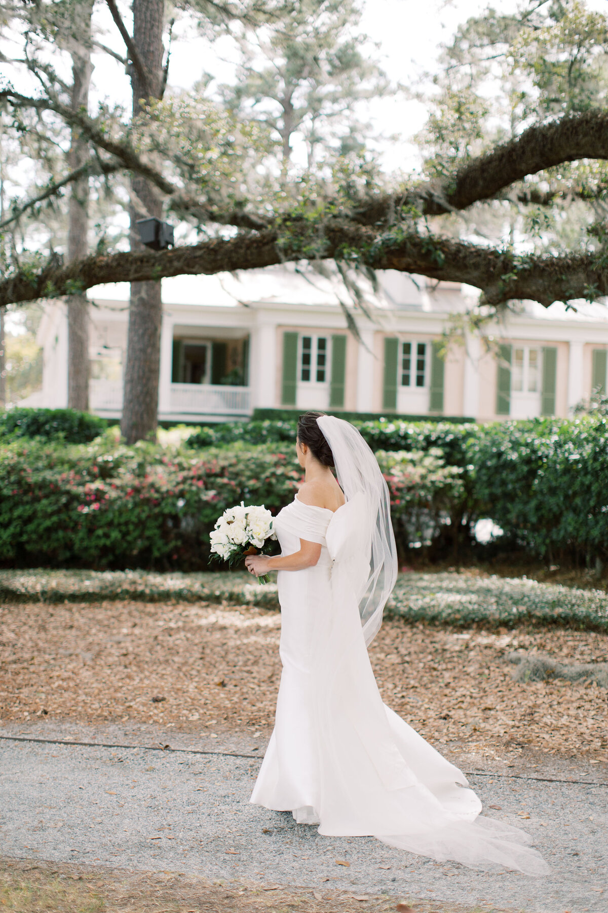 Powell_Oldfield_River_Club_Bluffton_South_Carolina_Beaufort_Savannah_Wedding_Jacksonville_Florida_Devon_Donnahoo_Photography_0186