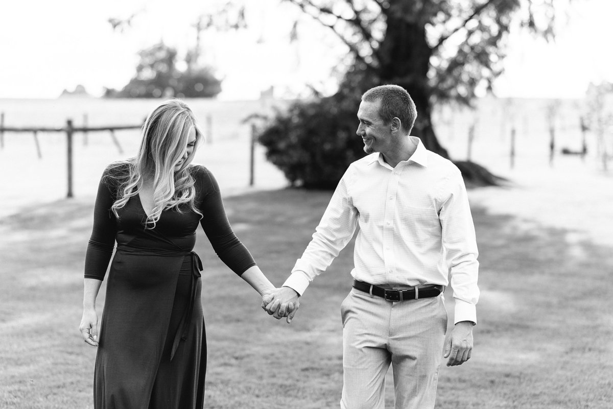 Montagu Meadows Westminster Md Engagement Session_0002