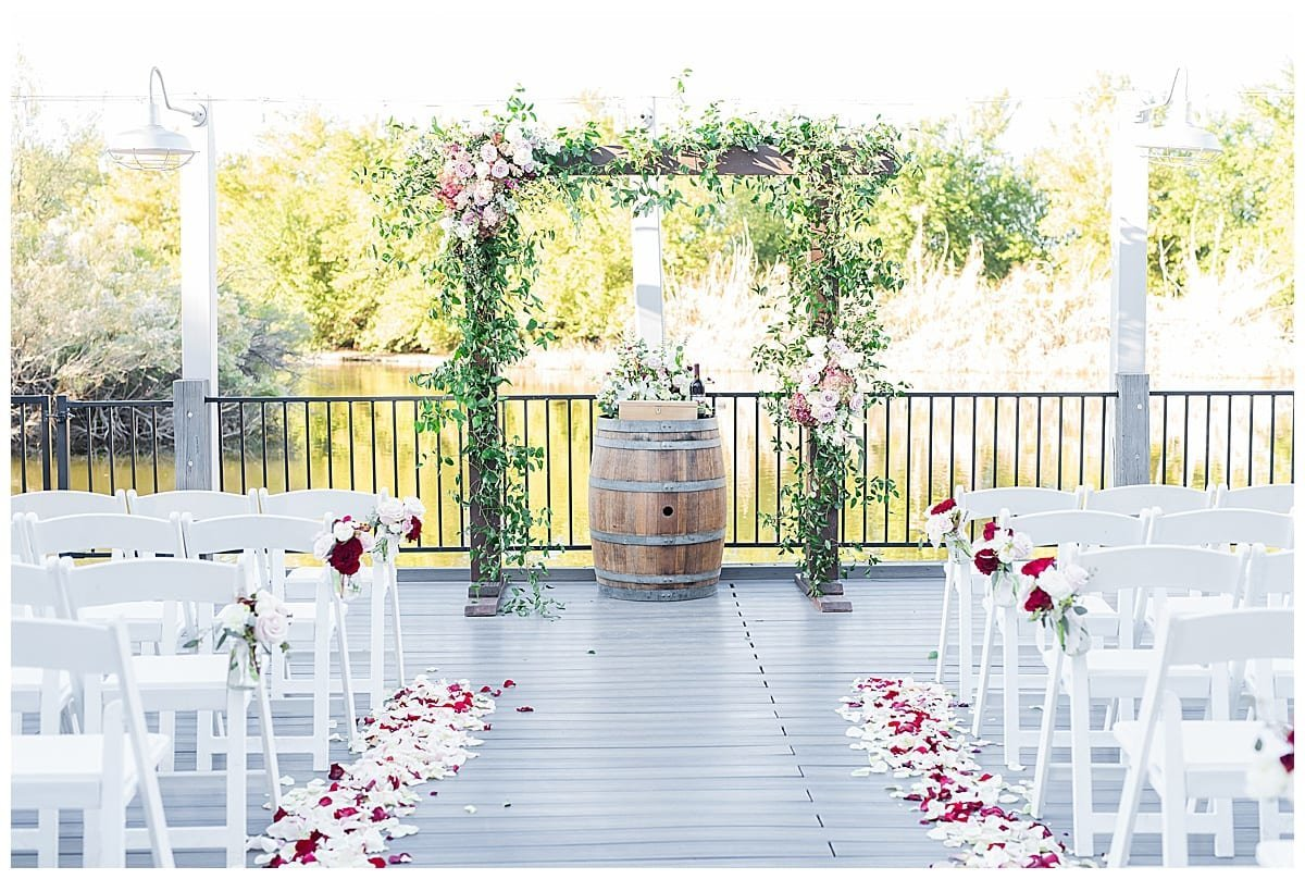 Windmill-Winery-Lake-House-Wedding-Phoenix-Wedding-Photographer-Amanda-Cromer-Photography-Dani-and-Levi_0018