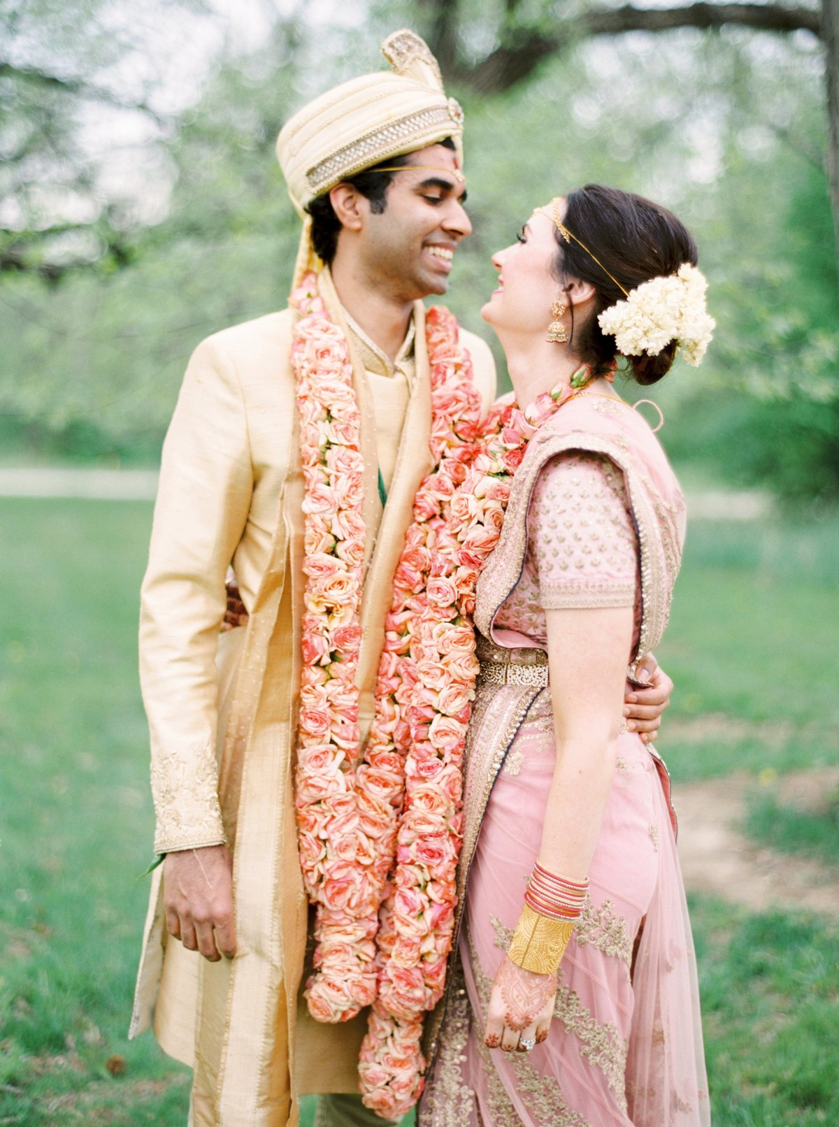 nicoleclareyphotography_hannah+akash_cincinnati_wedding_0045