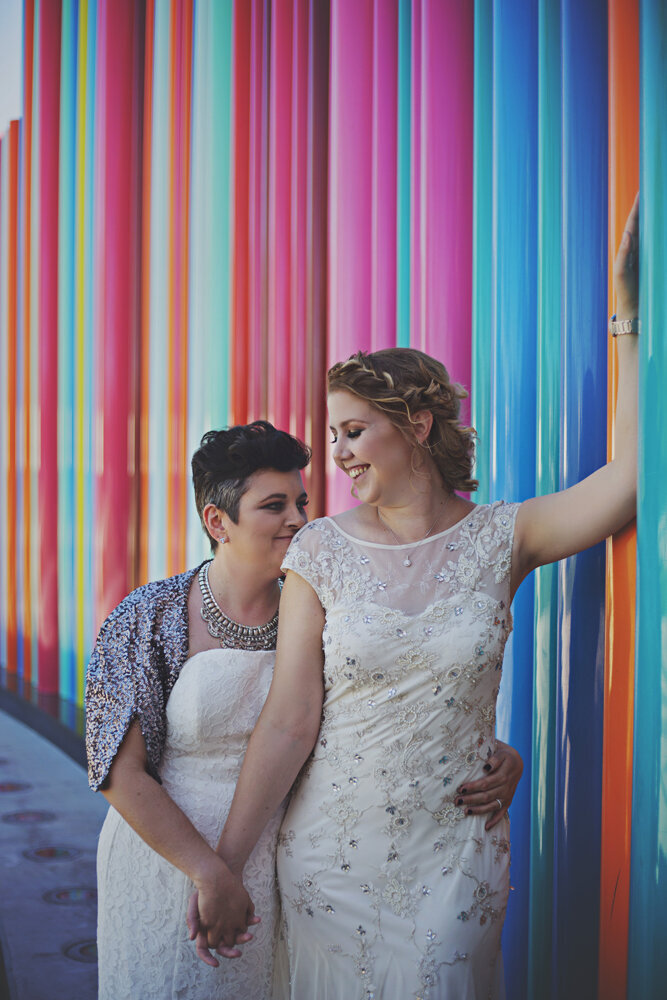 Las-Vegas-Elopement-with-a-Neon-Museum-Ceremony-a-Ghost-Town-Photo-Shoot-18