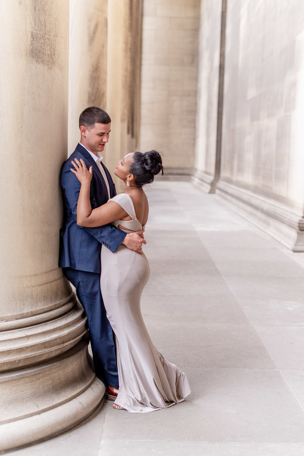 DowntownPittsburghPAWeddingEngagementPhotography-11