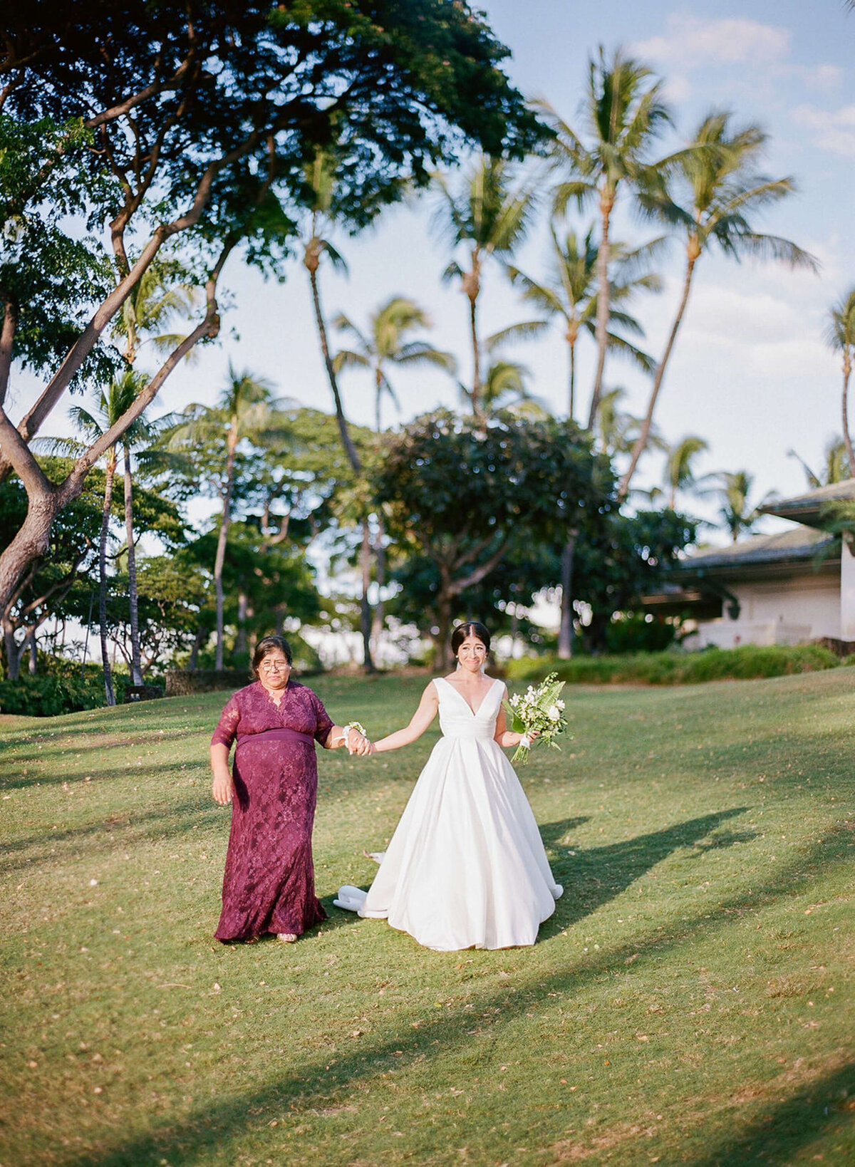 maui-hawaii-wedding-clay-austin-photography-27