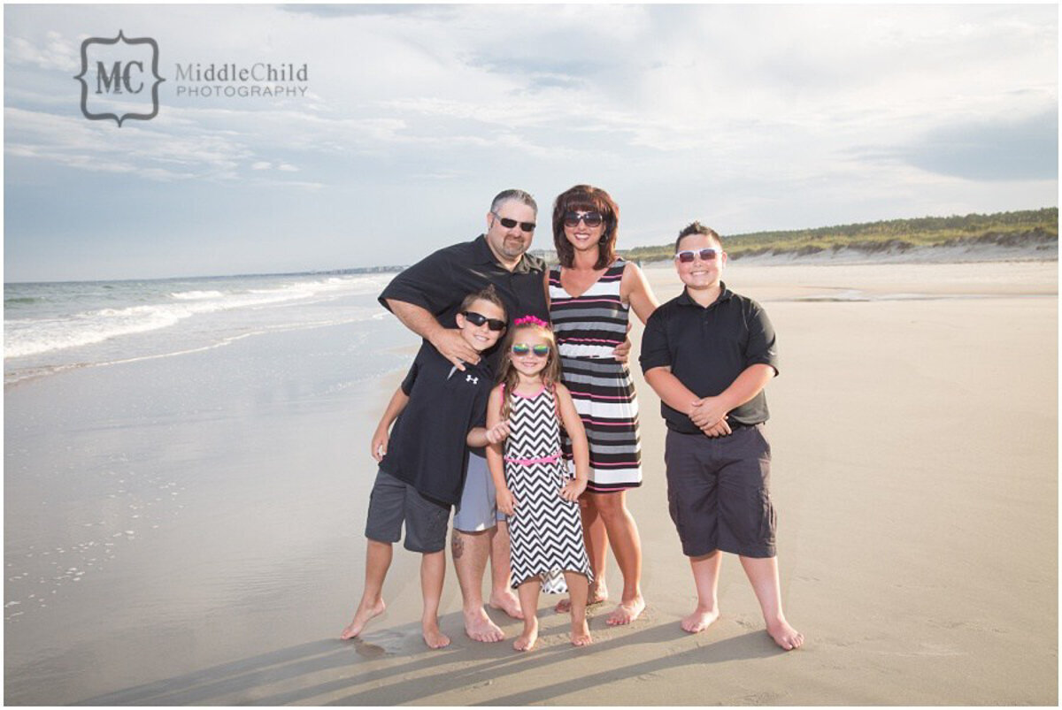 pawleys island family photography (6 of 13)