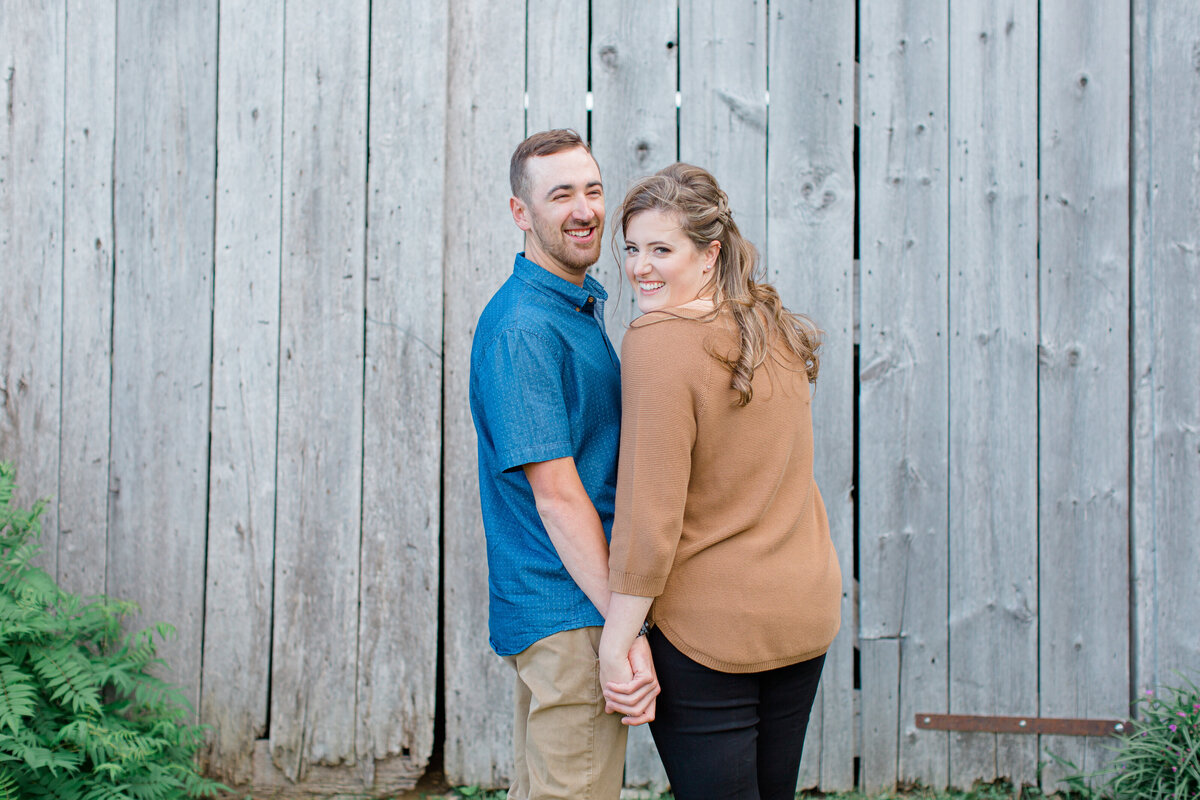 M-Irving-engagement-session-grey-loft-studio-2020-6
