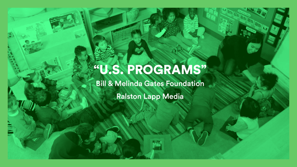 Gates Fdn-US Programs-fx (1)