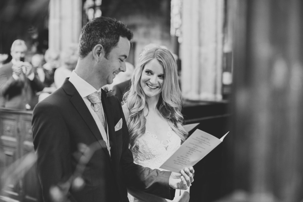capesthorne-hall-wedding-photography-43