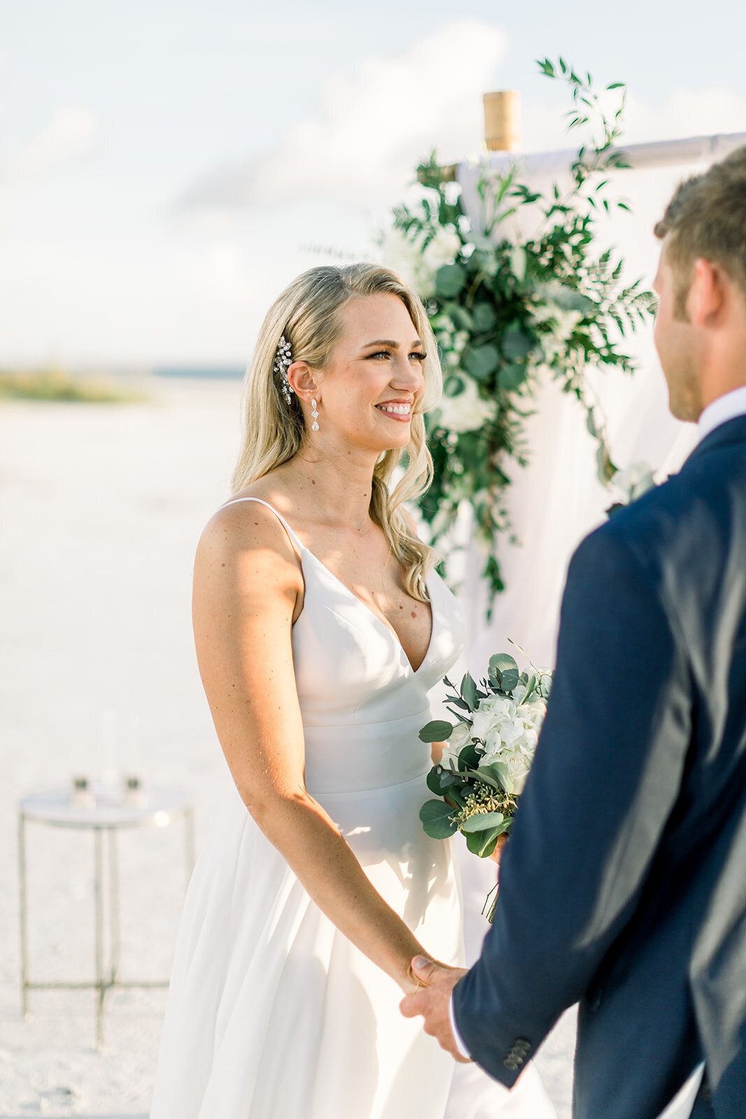 alex-mike-bowditch-beach-fort-myers-wedding-photos-1215
