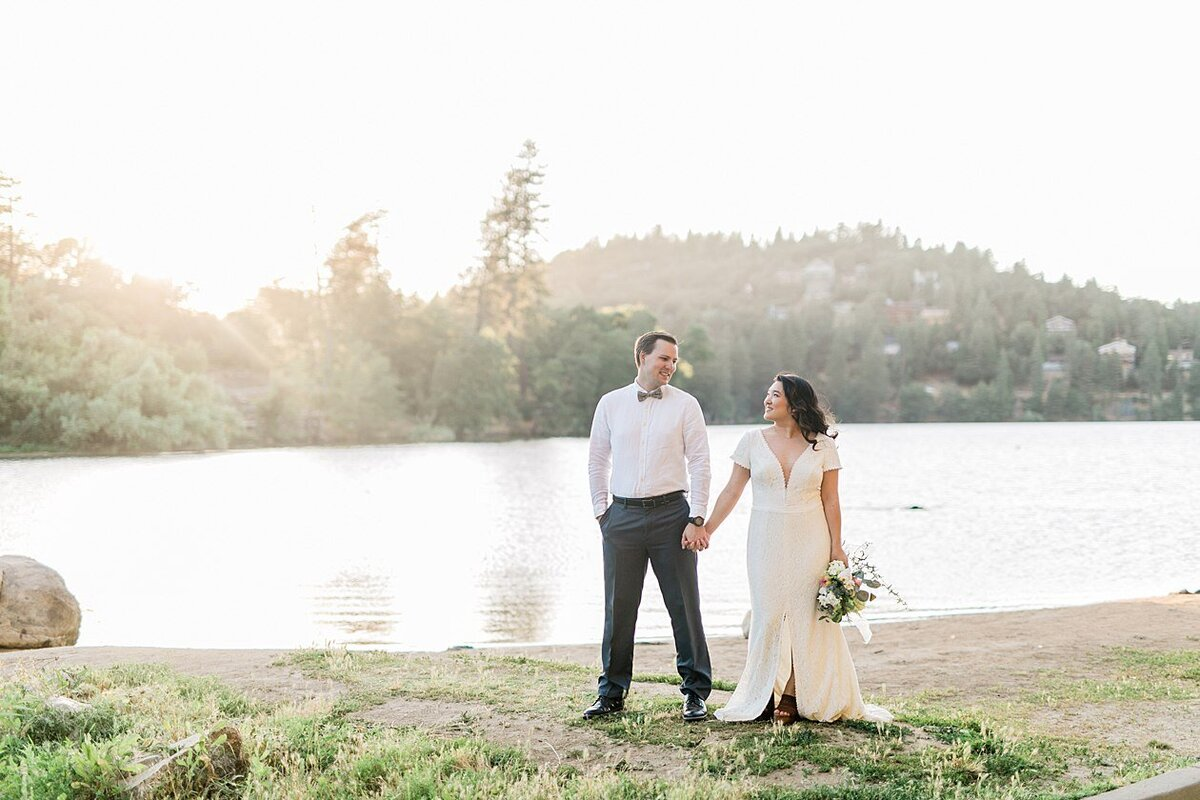 Whimsie studios wedding photographer crestline lake gregory elopement micro wedding photographer los angeles california_3427