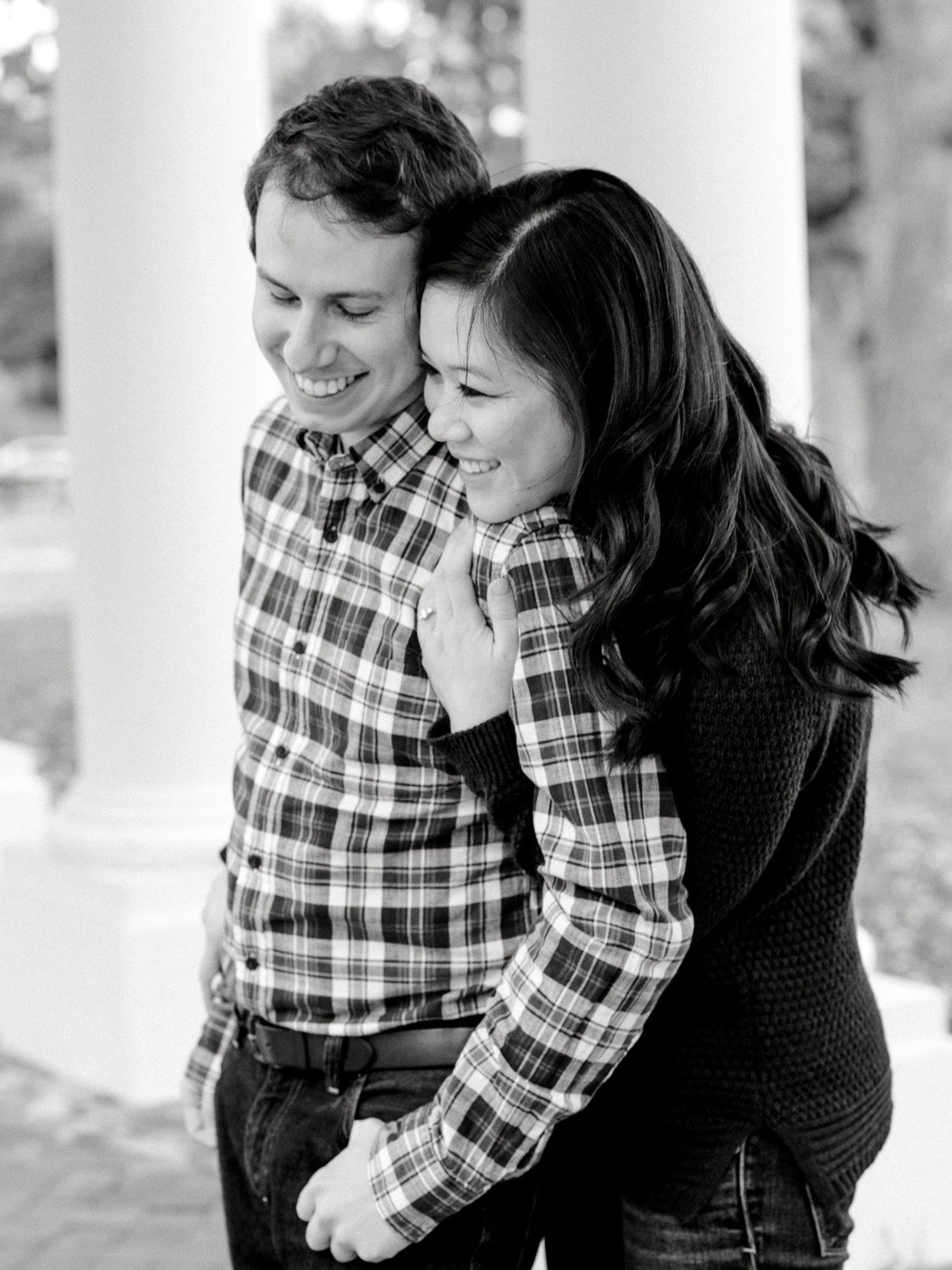 FACEBOOK-Monica and Justin Engagement Session-2