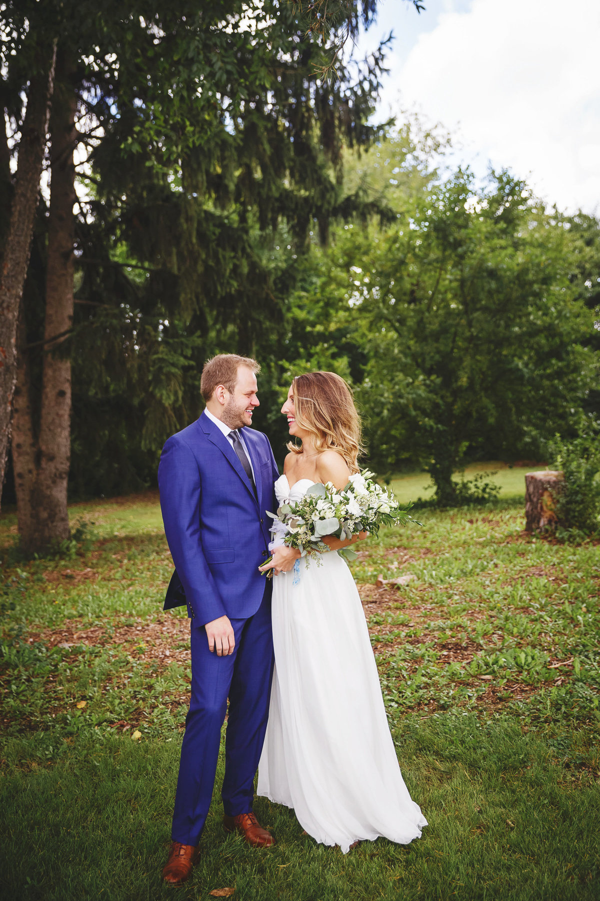 rachael_schirano_photography_weddings-devin.alex-gallery-6