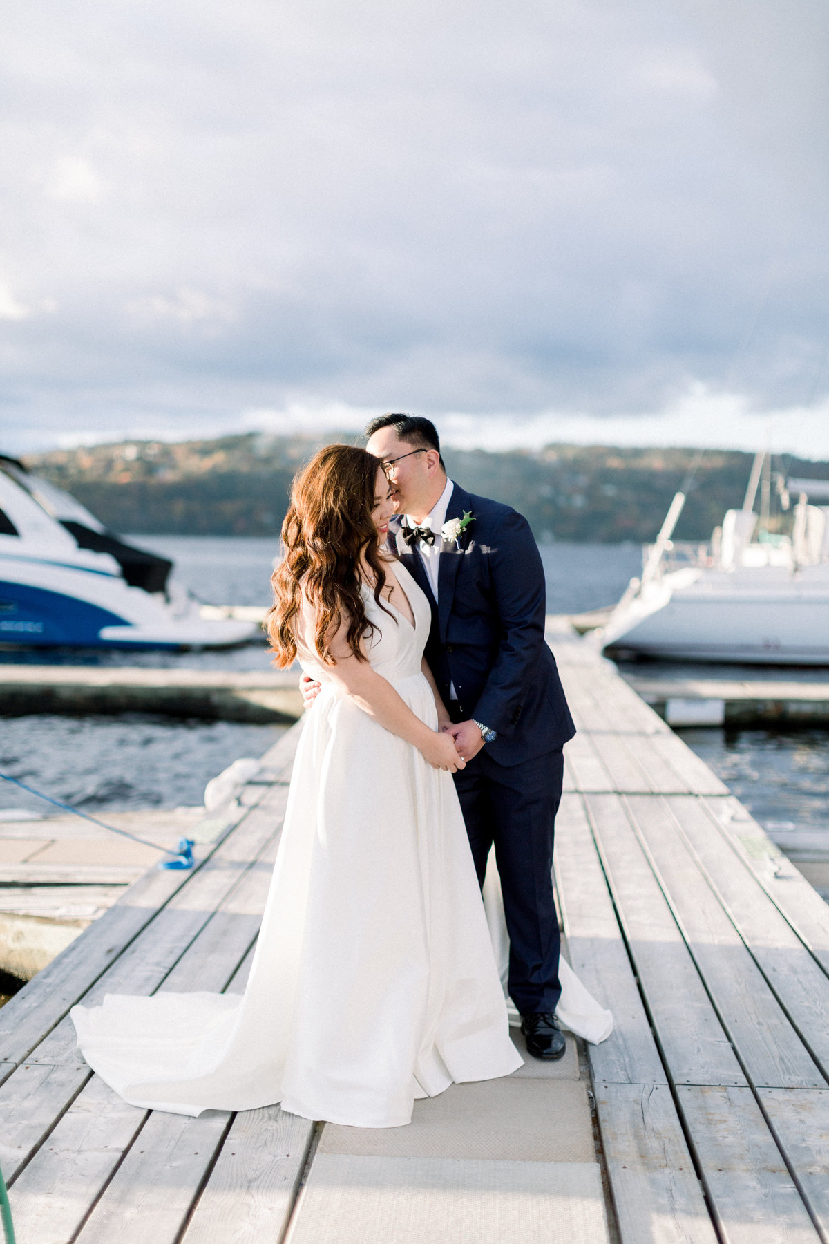 Brian&Jess-Wedding-Sunset-JillRobertsPhotography-HalifaxWeddingPhotographer-2