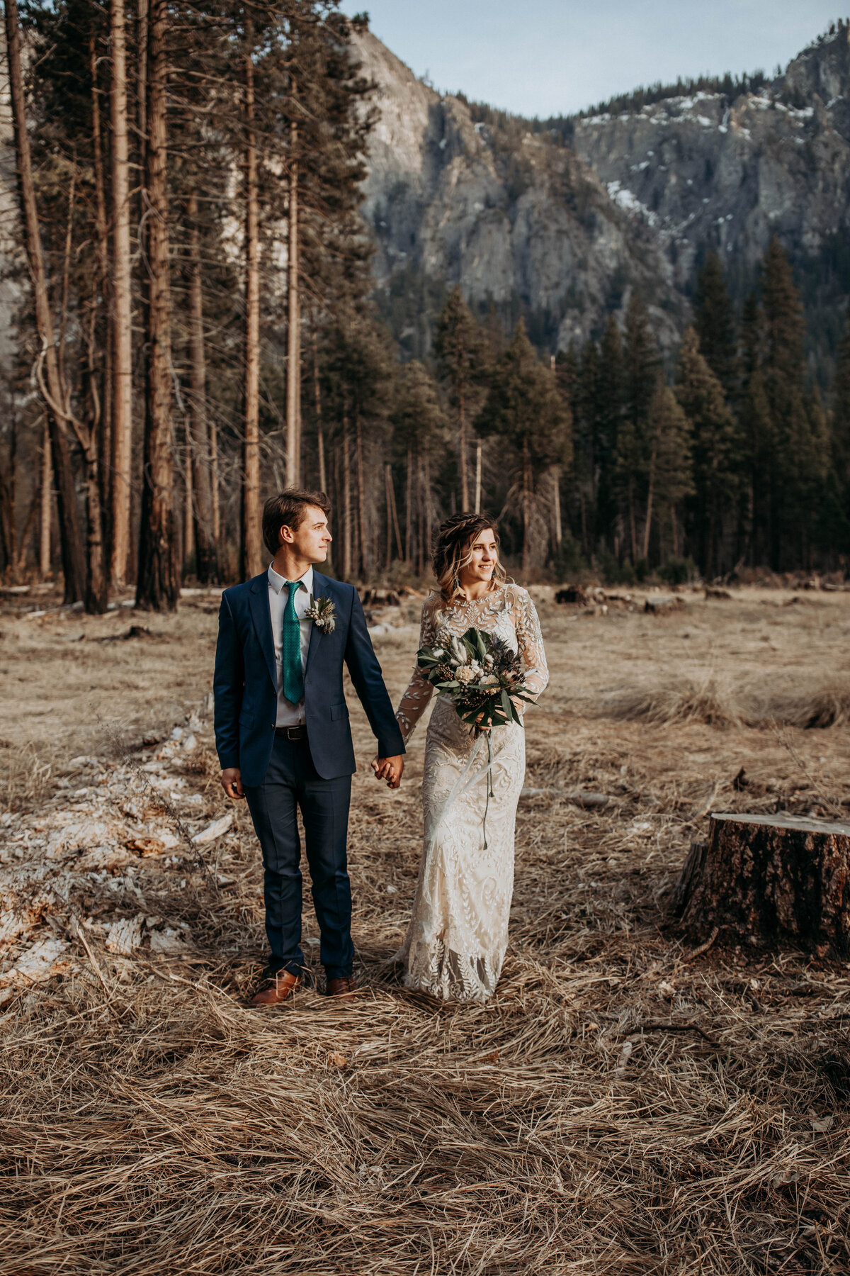 yosemite-boho-intimate-elopement-cailynn-wolfgang-photo-187
