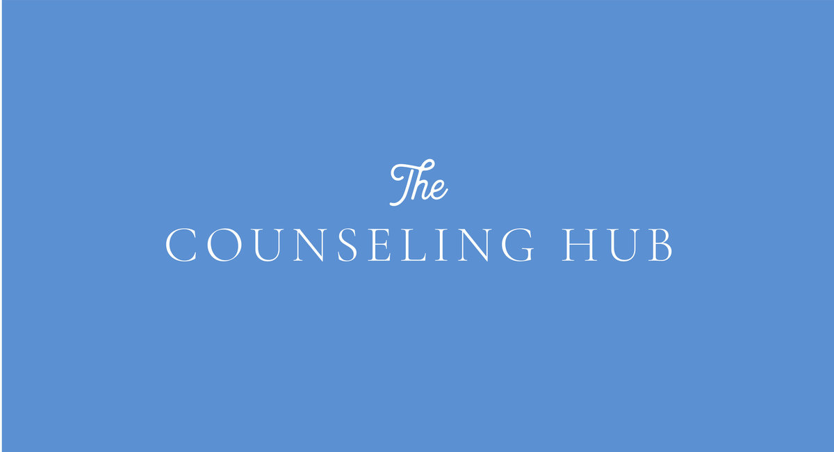 THE-COUNSELING-HUB-Brandomg-08