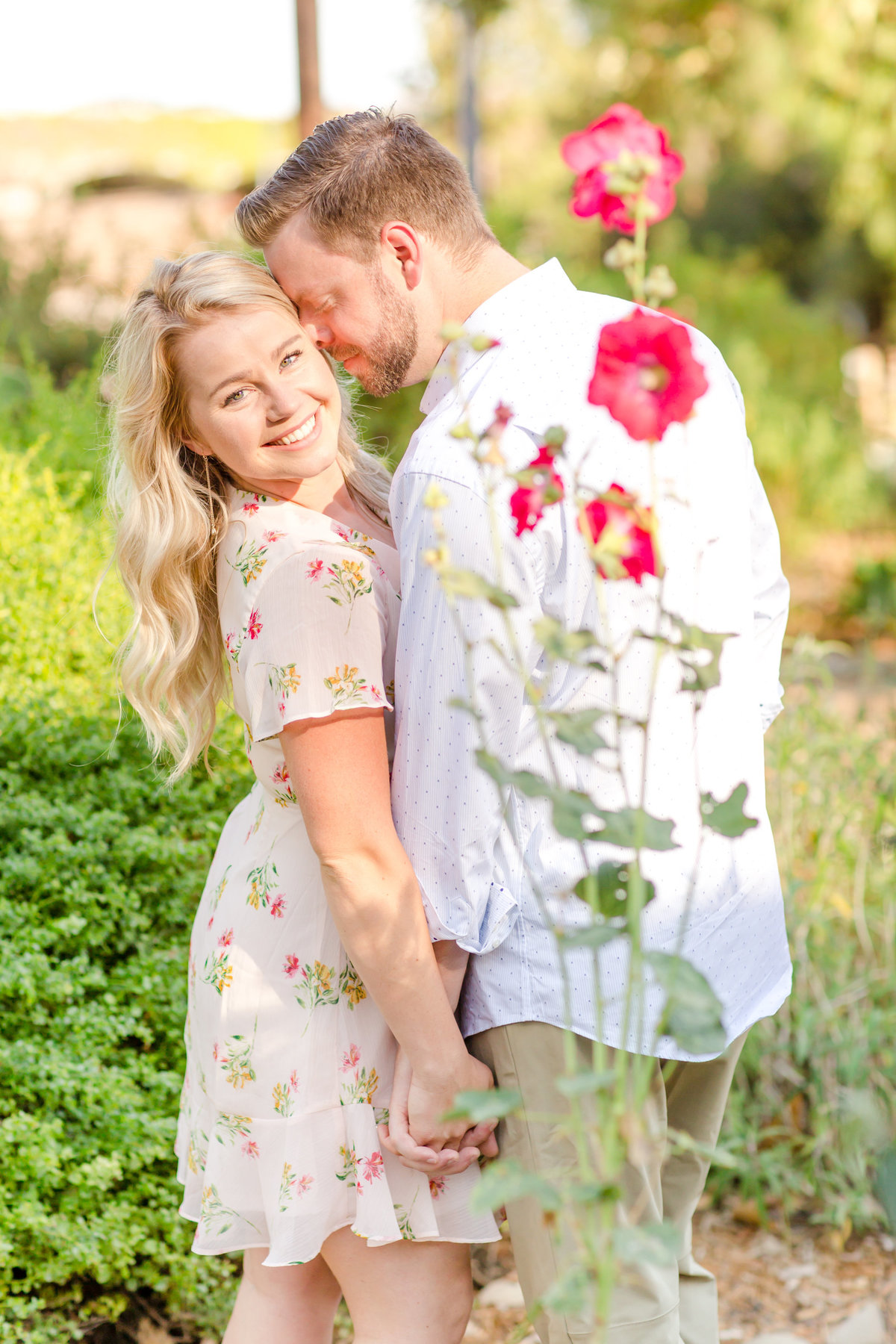 Ryan & Stephanie 2018-78