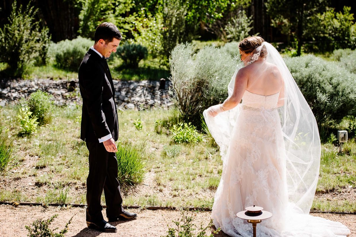 Four Seasons Resort Rancho Encantado Santa Fe-wedding-photography-stephane-lemaire_24