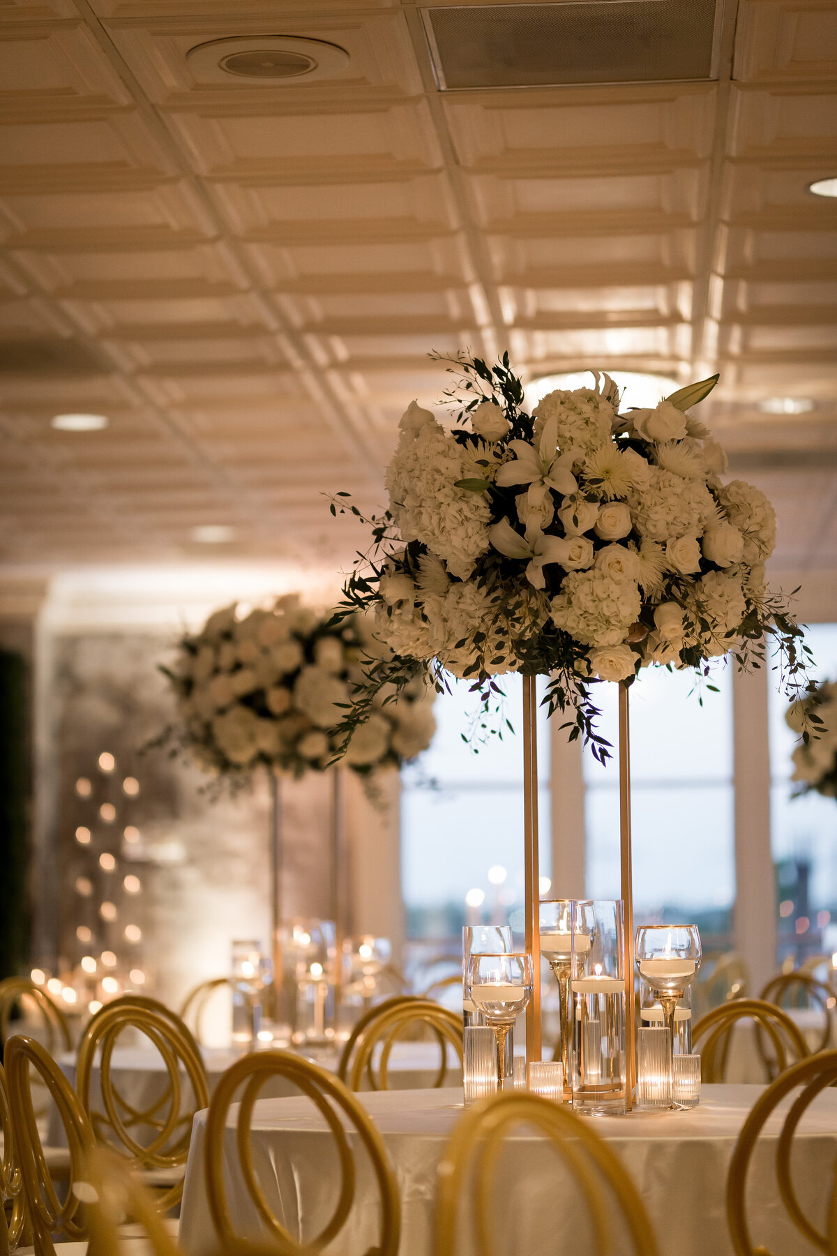 Lavishly Chic Designs Weddings Events Wedding Planning Coordination Designs New Orleans Louisiana Southern Destination South Delia King48