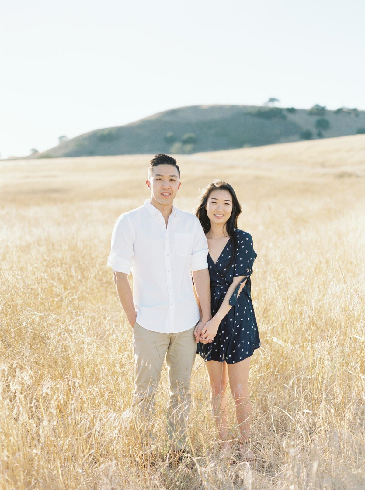 kestrel-park-engagement-photos-5