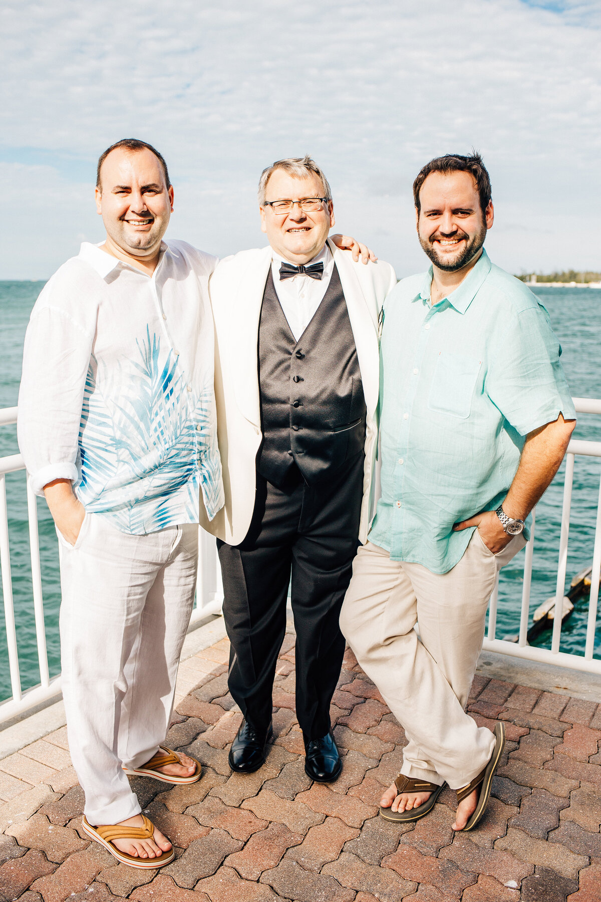 Kimberly_Hoyle_Photography_Bachman_Pier_House_Key_West_Wedding-6
