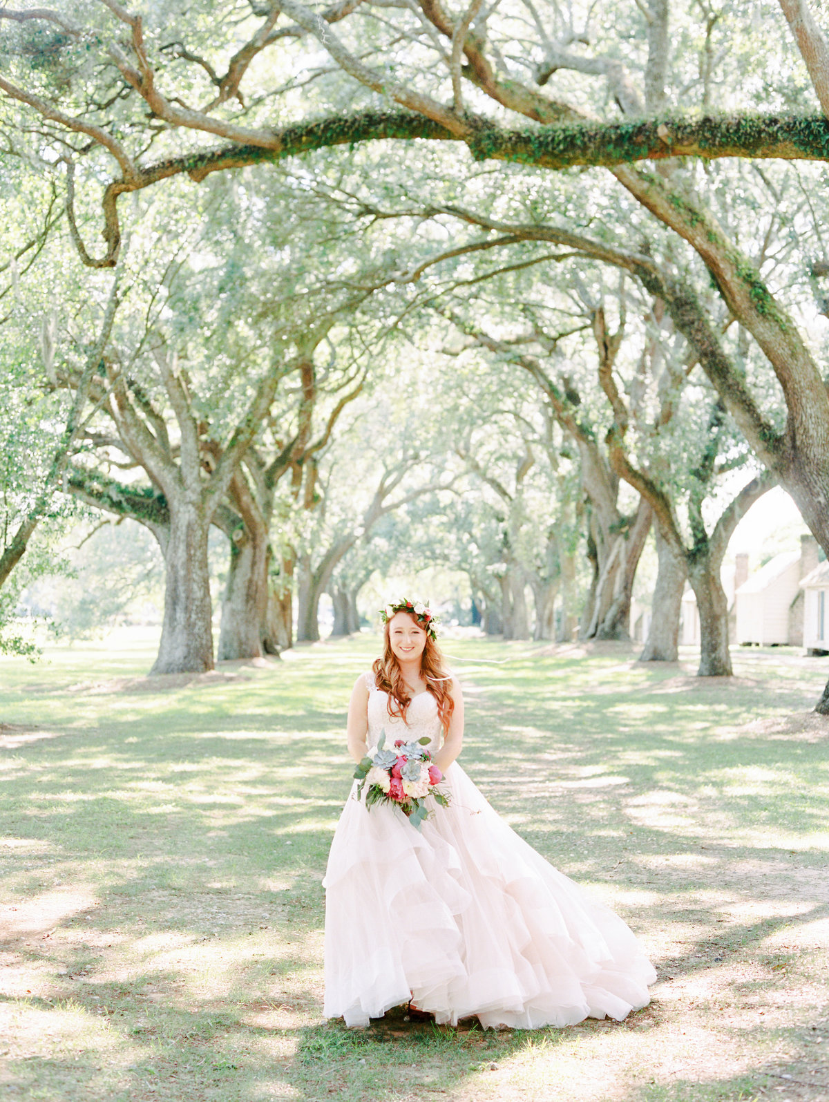 McLeod-Plantation-Charleston-Wedding-11