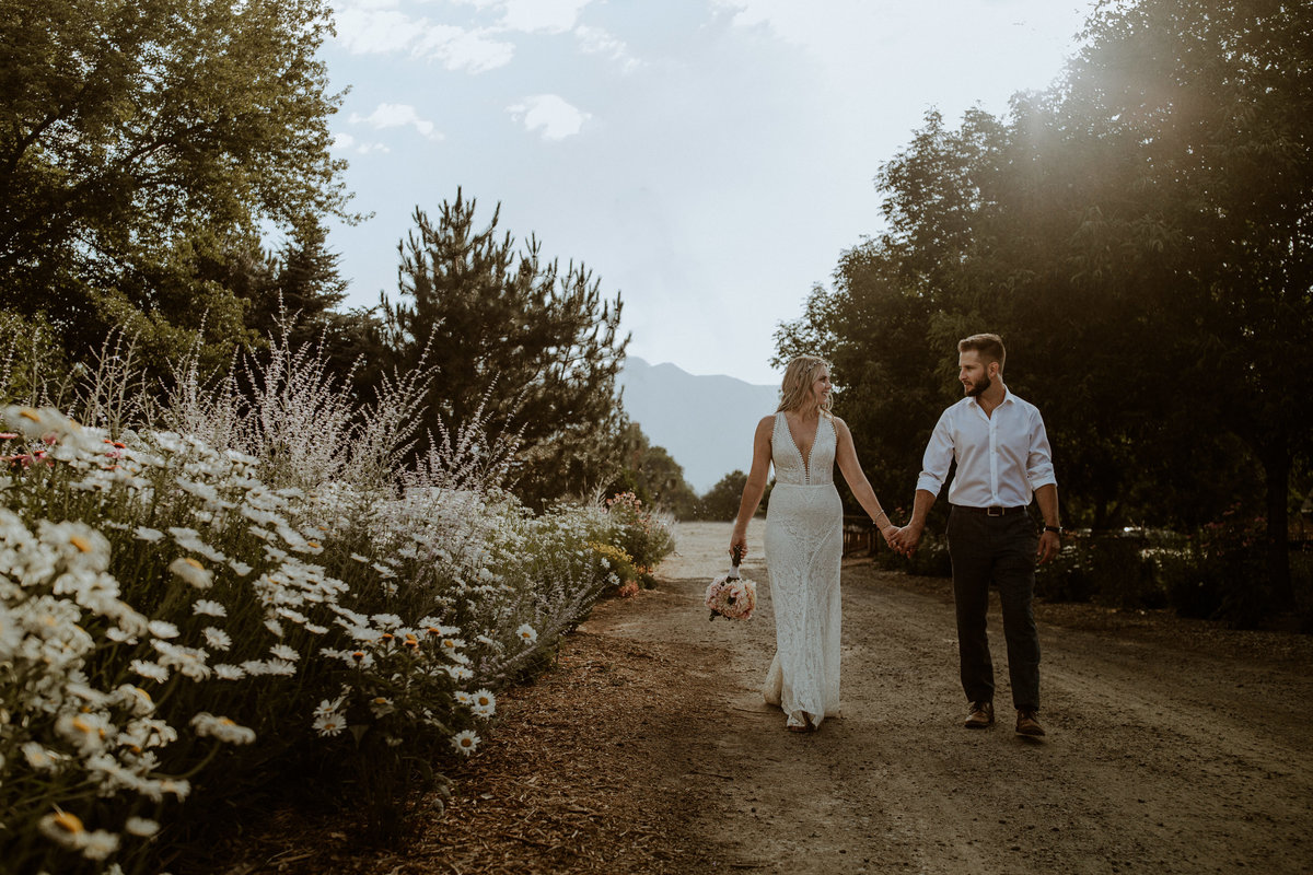 Sierra-Nevada-elopement-1-2