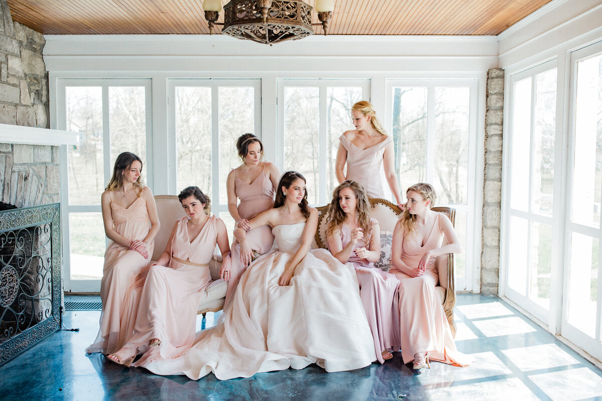 Dorothy_Louise_Photography_Amanda_Ryan_Stone_House_St_Charles_Wedding_Bridal_Party-92