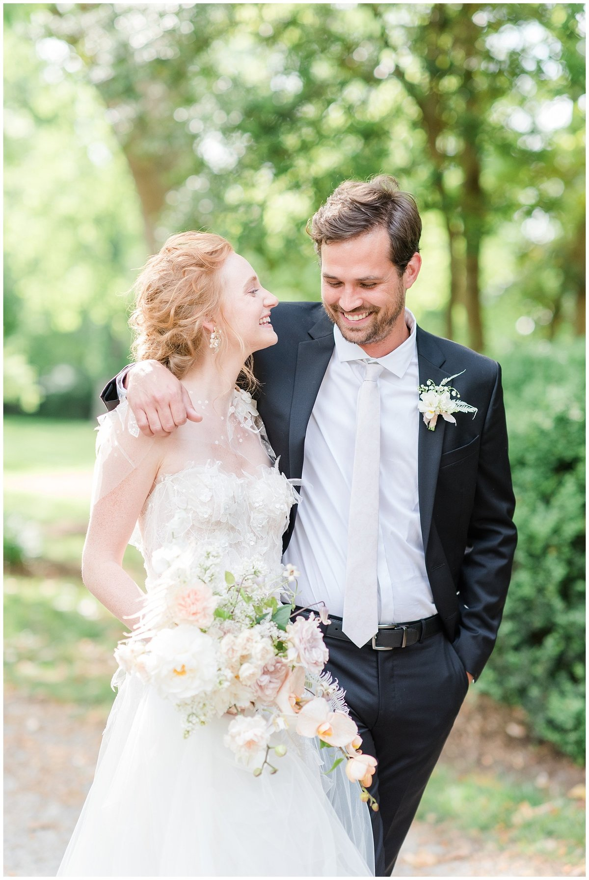 northern-virginia-wedding-photographer-2_photos
