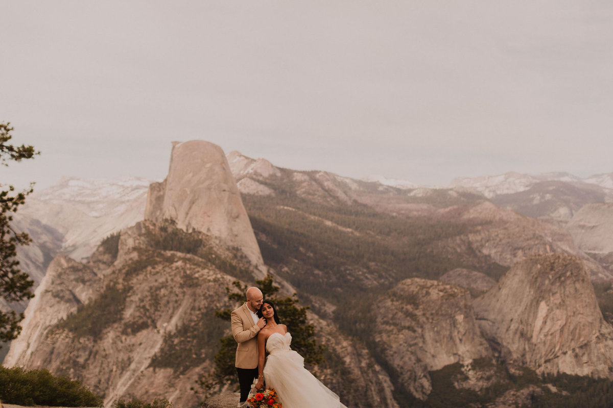 Yosemite_Wedding4