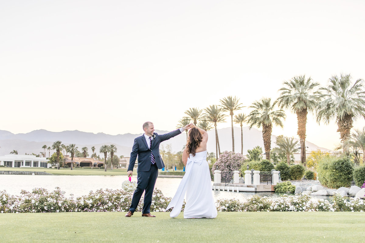 San Diego Wedding Photographer - Camila Margotta (1 of 3)