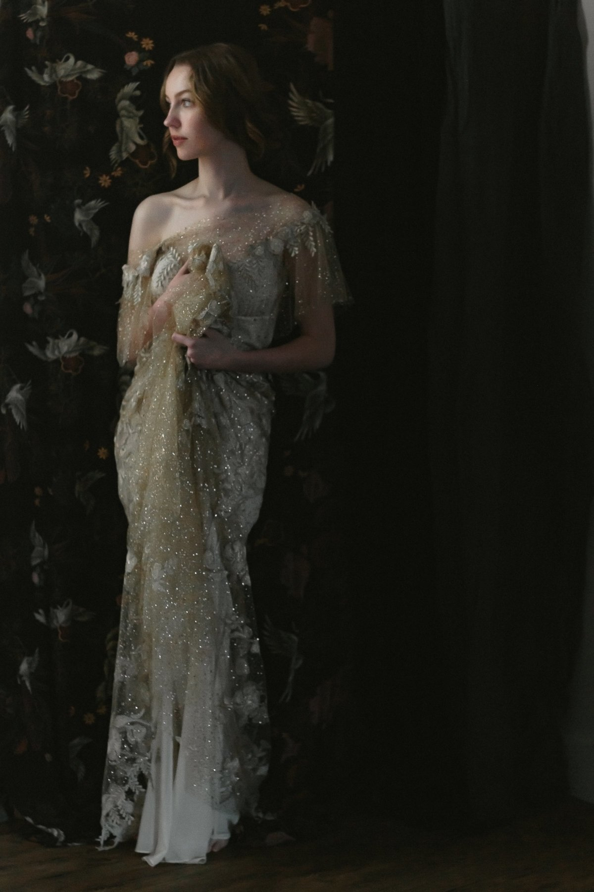 CJ for Claire Pettibone-68