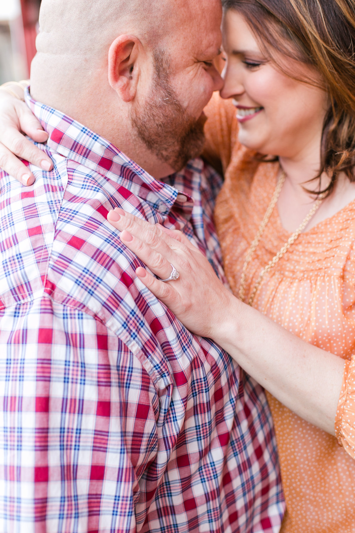Stephanie-Gore-Photography-Gavi-Estate-Engagement-112
