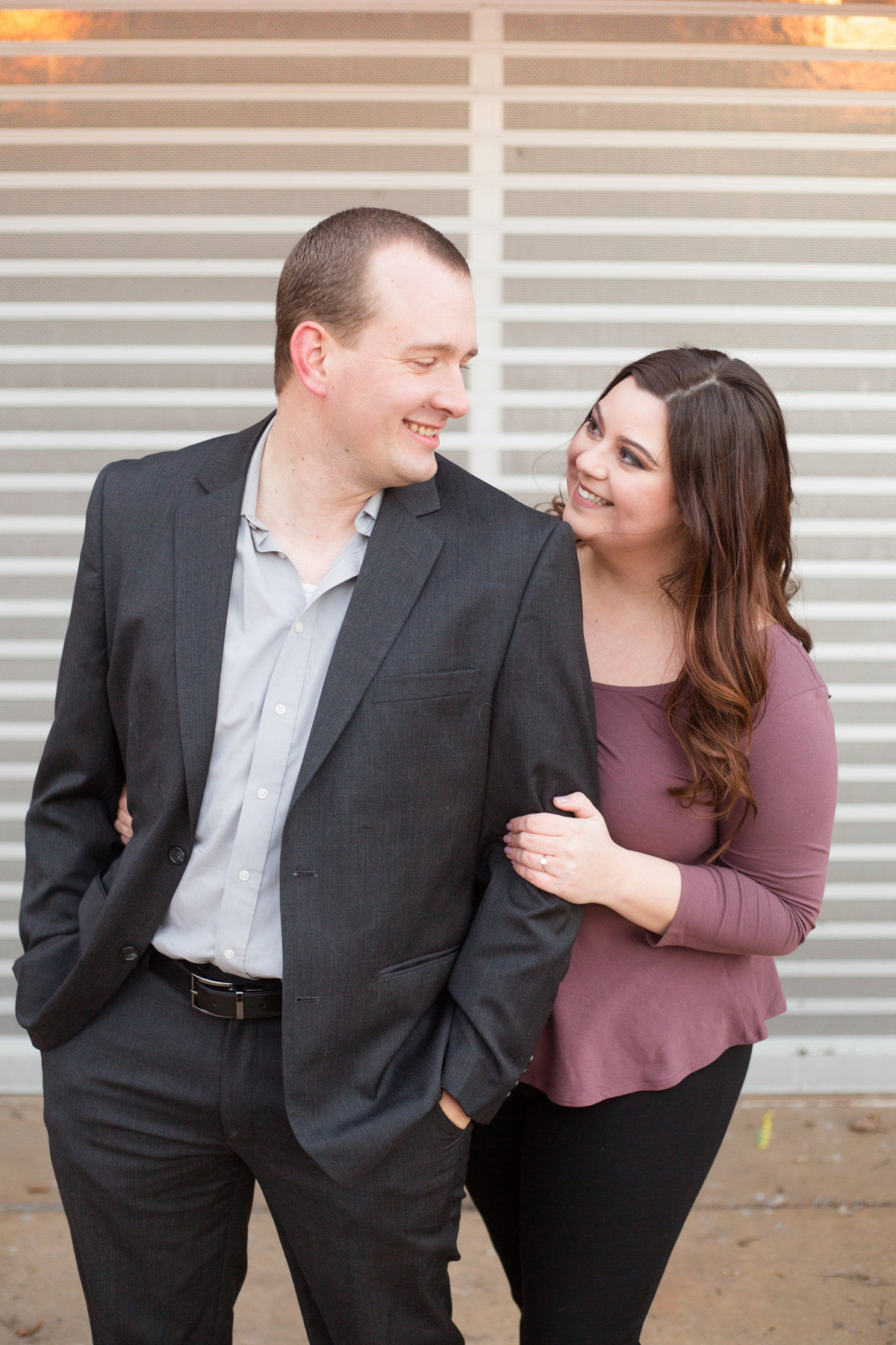 Pittsburgh Engagement Photographer (34)