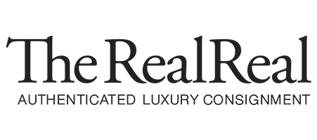 The_Real_Real_Logo_451_200