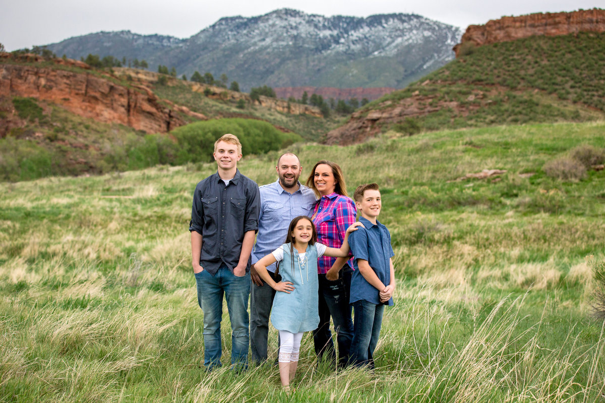 fort-collins-family-portraits