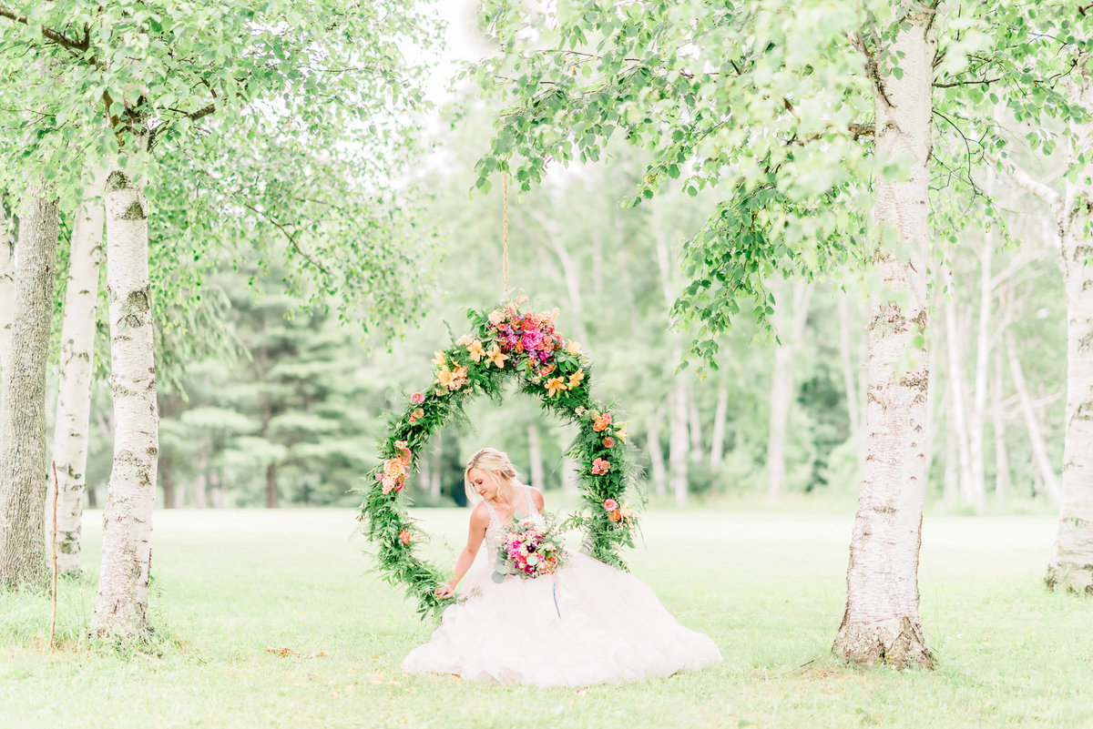 crystal-lake-weddings-golf-club-photography-077