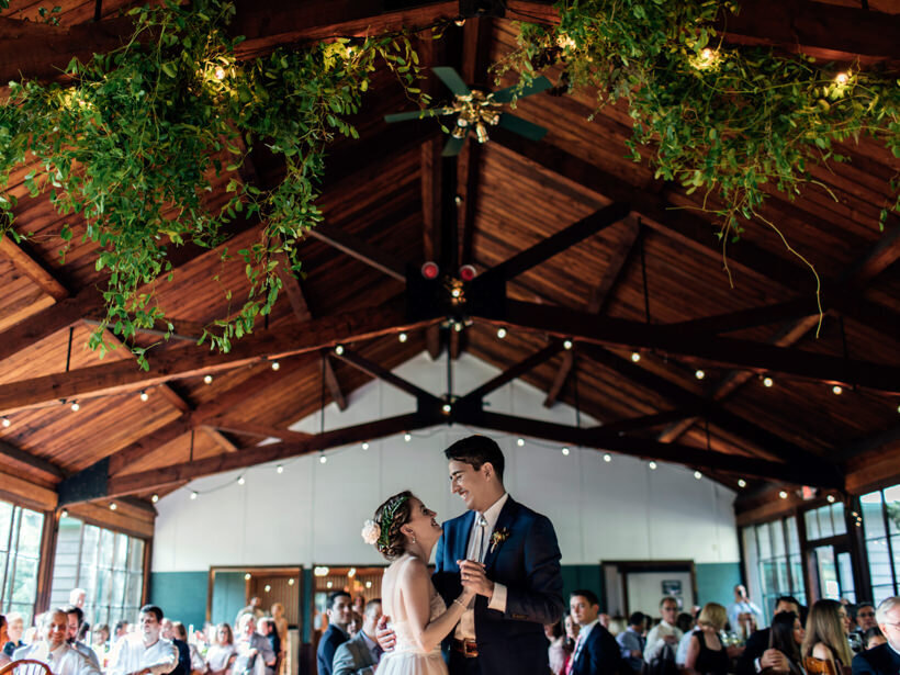 Wedding-Philly-NY-Ithaca-Catskills-Jessica-Manns-Photography_170