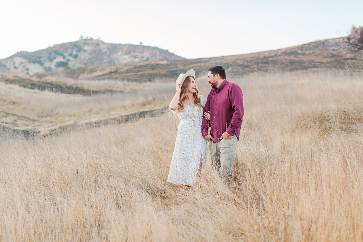 blog-Malibu-State-Creek-Park-Engagament-Shoot-boho-0067