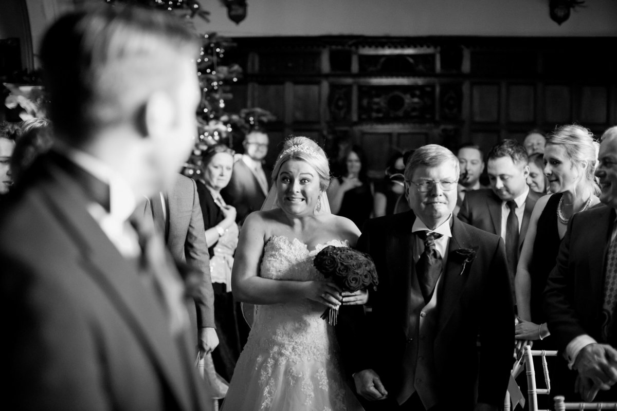 huntsham-court-wedding-photographer-devon-152